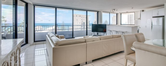10A-two-bedroom | The Regent Apartments - Gold Coast Holiday Accommodation Resort